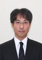 akiyama-1
