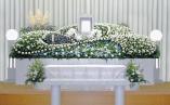 祭壇一例2