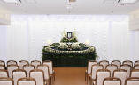 nemuhru-sasayama-10-1_hall02-03