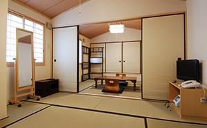 nemuhru-sasayama-10-1_room02