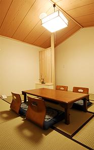 nemuhru-sasayama-10-1_room03