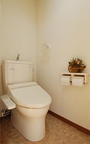 nemuhru-sasayama-10-1_room05