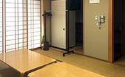 nemuhru-shiei-10-3_sasayama_03