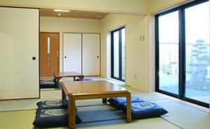 nemuhru-tanba-10-2_room01