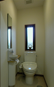 nemuhru-tanba-10-2_room04