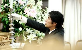 photo_honjyo