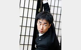 photo_ishii