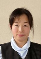 藤本 鈴子