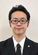 staff_gou-katsuhiro