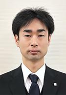 staff_ishii-mitsuru