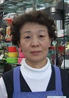 staff_katsura-yoriko