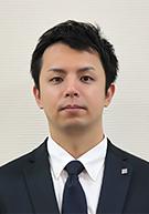staff_kotani-tetsuya