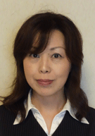 staff_minesaki-kazuyo
