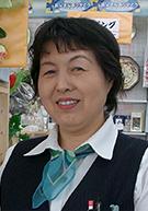 staff_nakagawa-yukiko