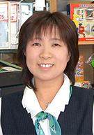 staff_nakamori-takako
