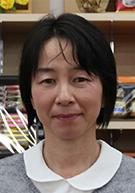 staff_tanikawa-naoko