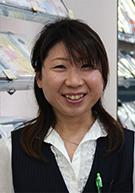 staff_toide-katsuko