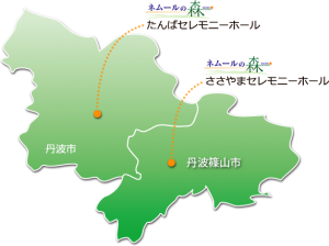 nemuhru-map